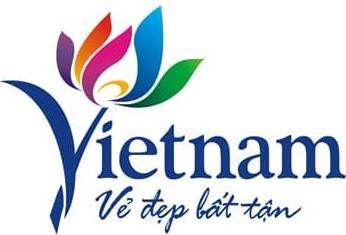 Khách du lịch nội địa Việt Nam năm 2021